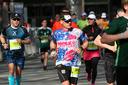 Hannover-Marathon1205.jpg