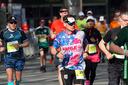 Hannover-Marathon1206.jpg