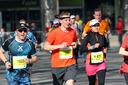 Hannover-Marathon1208.jpg