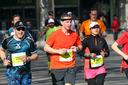 Hannover-Marathon1209.jpg