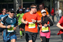 Hannover-Marathon1211.jpg