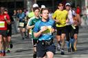 Hannover-Marathon1217.jpg