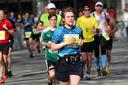 Hannover-Marathon1218.jpg