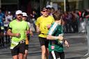 Hannover-Marathon1222.jpg