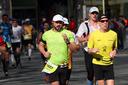 Hannover-Marathon1223.jpg