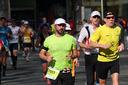 Hannover-Marathon1224.jpg