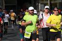 Hannover-Marathon1225.jpg