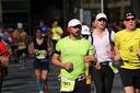 Hannover-Marathon1227.jpg