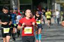 Hannover-Marathon1228.jpg
