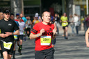 Hannover-Marathon1230.jpg