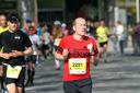 Hannover-Marathon1231.jpg