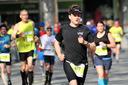 Hannover-Marathon1233.jpg
