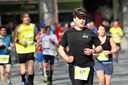 Hannover-Marathon1234.jpg