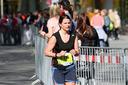 Hannover-Marathon1237.jpg