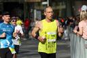 Hannover-Marathon1239.jpg