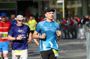 Hannover-Marathon1242.jpg