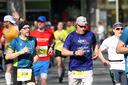 Hannover-Marathon1244.jpg