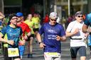 Hannover-Marathon1246.jpg