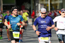 Hannover-Marathon1248.jpg