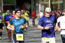 Hannover-Marathon1249.jpg