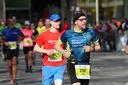 Hannover-Marathon1253.jpg