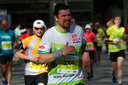 Hannover-Marathon1254.jpg