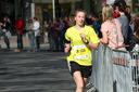 Hannover-Marathon1260.jpg
