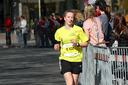 Hannover-Marathon1261.jpg