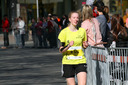 Hannover-Marathon1262.jpg