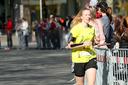 Hannover-Marathon1263.jpg