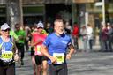 Hannover-Marathon1264.jpg