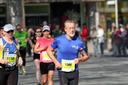 Hannover-Marathon1265.jpg