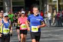 Hannover-Marathon1266.jpg