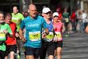 Hannover-Marathon1269.jpg