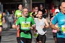 Hannover-Marathon1271.jpg