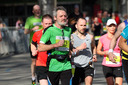 Hannover-Marathon1273.jpg