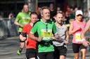 Hannover-Marathon1274.jpg