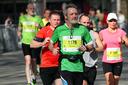 Hannover-Marathon1276.jpg