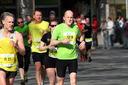 Hannover-Marathon1278.jpg