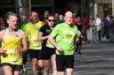 Hannover-Marathon1279.jpg