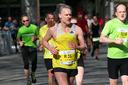 Hannover-Marathon1281.jpg