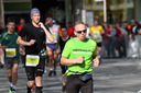 Hannover-Marathon1289.jpg