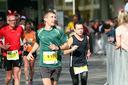 Hannover-Marathon1290.jpg