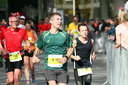 Hannover-Marathon1291.jpg