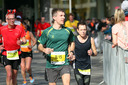 Hannover-Marathon1292.jpg