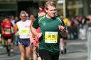 Hannover-Marathon1295.jpg