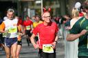 Hannover-Marathon1297.jpg