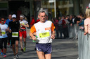 Hannover-Marathon1298.jpg