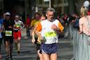 Hannover-Marathon1301.jpg