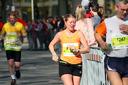 Hannover-Marathon1302.jpg